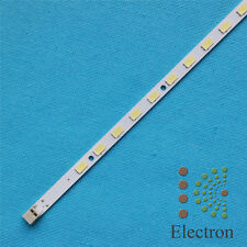 522mm LED Backlight Lamp for LCD-46LX530A 750A 755A 560A 830A 430A 46'' TV LCD