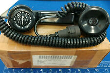 ROANWELL 502-263-001-603 HANDSET  DYNAMIC CONFIDENCER MILITARY RADIO