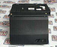 Audi Q2 GA Handschuhfach Ablagefach mit Einschubfach Glove Box    81B857035 4PK