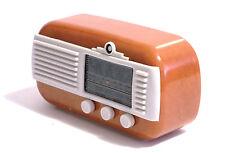 RADIO WATT RADIO WR 115 - ITALIA 1952 - MINIATURE MINIATURA