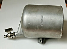 Vintage KitchenAid Hobart Model 3-C Oil Dropper Attachment Mayonnaise