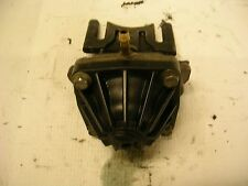 2006 polaris fusion classic touring  IQ RMK 700  exhaust valve 1203064 5135042