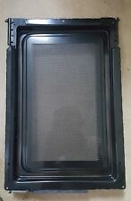 Panasonic Microwave Door Assemblies For Sale | EBay