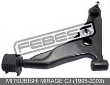 Left Front Arm For Mitsubishi Mirage Cj (1995-2003)