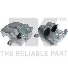 NK 213431 Bremssattel Bremszange ohne Pfand pfandfrei Vorderachse vorne