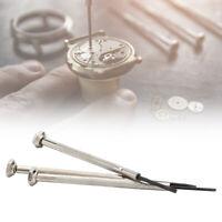 Practical Watchband Watch Movement Remover Screwdriver Watchmaker's Repair Tools