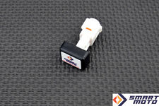 Side Stand Switch Eliminator Triumph Street Triple /RS 765 675 Daytona
