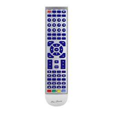 Telecomando per LG MKJ32022813 Nuovo