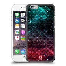 Cover e custodie blu brillante per iPhone 5
