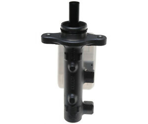 Brake Master Cylinder For 2002-2004 Infiniti I35 2003 Raybestos MC390764