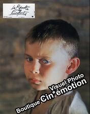 8 Photos 21x27cm (1992) LA RÉVOLTE DES ENFANTS Michel Aumont, André Wilms NEUVE