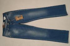 LTB  *VALERIE* Jeans Bootcut  W 26, 27, 28,29,30,31,32 L30,32,34 *2 Farben*NEU!*