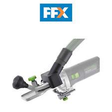 Festool 495165 Défonceuse Table - Ft-Mfk 700 1,5° Set