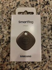 New Samsung Galaxy Smart Tag Bluetooth Gps Location Tracker Key Chain Sealed