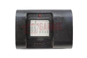 Stanley 1050 310Mhz Garage Door & Gate Remote 105015