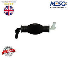 BRAND NEW FUEL PIPE HAND PRIMER PUMP FITS RENAULT FLUENCE (L3_) 1.5 dCi 2010 ON