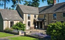 1 Weeks Holiday Accommodation at Rutland Water - Self Catered