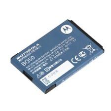 OEM Motorola BQ50 Battery W370 W370R W376 W376g W377 Active W450 VE240 Rokr E2