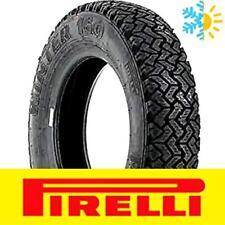 Pneumatici gomme Pirelli 145 R13 74Q TL 160 (145-80 R13) M+S per Panda 4x4