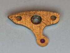 Venere CAL. 150, 152, 165, 175, 178, 179, 188, 200 ankerkloben part no. 125