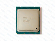 Intel Xeon E5-2687W v2 8-Core 3.4GHz SR19V Ivy Bridge-EP Processor - Grade A