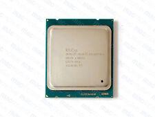 Intel Xeon E5-2687W v2 8-Core 3.4GHz SR19V Ivy Bridge-EP Processor - Grade A