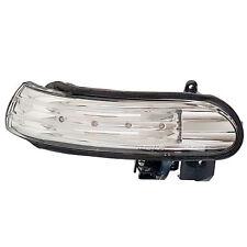 Specchietto Indicatore Freccia specchio R Mercedes-Benz W171 R171 SLK R230 W230