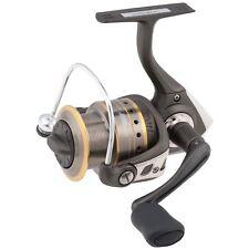 ABU GARCIA CARDINAL SX 60 FD / FILAGE DE Bobine de pêche