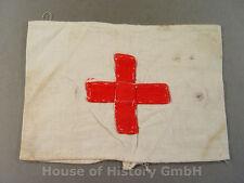 88171 Armbinde des Deutschen Roten Kreuz , Rot Kreuz