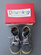 huge discount be949 80e9d Schmale Däumling Schuhe für Jungen günstig kaufen   eBay
