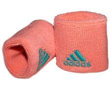 adidas Schweißband AI9043 TEN WB S [OSFM] rosa NEU @FL01