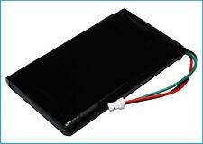 Alta Qualità Batteria Per Garmin Nuvi 30 Premium CELL