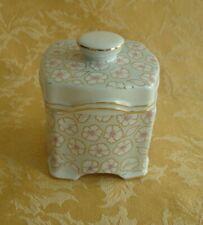 Linea Loto Trinket Box Made by Car Bomboniere Firenze,Galleria Della Sposa