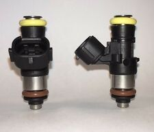 RC 2400cc Short Stubby Pico Fuel Injectors Fit Bosch Style - 8
