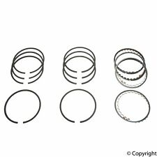 Engine Piston Ring Set fits 1963-1979 Volkswagen Fastback,Squareback Beetle,Karm