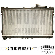 MANUAL RADIATOR FIT FOR A MX5 MX-5 MAZDA EUNOS ROADSTER / 1.6 1.8 1990-1998 NEW