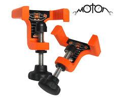 Cadena Moto Mono, accesorios de herramientas tensor de la Cadena Bicicleta Motocicleta Cuidado