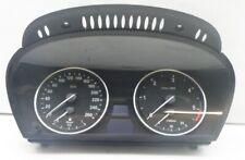 BMW X5 E70 Tachometer 9170269 Kombiinstrument Diesel