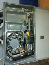 AEG Bohrmaschine SB2-16