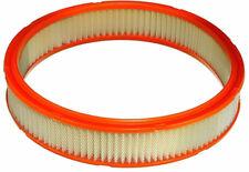 FRAM ca340a filtre à air 70, 71, 73 FORD MUSTANG 70, 73 FORD THUNDERBIRD