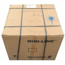 More details for ericsson mini-link ant2 0.6 18 hp uky 210 77/sc15 18ghz antenna