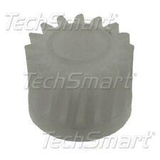 Seat Adjustment Gearbox Gear TechSmart C82005