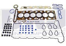 2002-2003 FITS CHEVY GMC TRAILBLAZER ENVOY 4.2 DOHC L6 24V HEAD GASKET SET