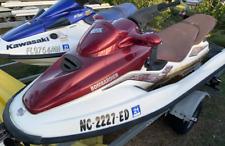 """1999 Sea Doo 10'4"""" Jet Ski - North Carolina"""