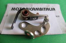 ACME MOTORE ENGINE AL65 VT88 480 75 fe82 PUNTINE CONTATTI CONTACT POINT