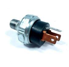 Standard PS133 Engine Oil Pressure Sender to Light