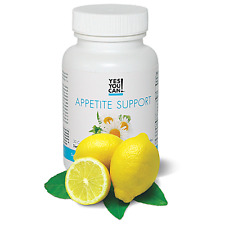 Yes you can Appetite Suppressant 30 Capsules
