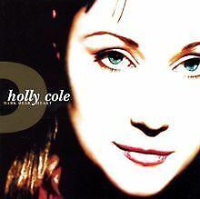 Dark Dear Heart von Cole,Holly   CD   Zustand gut