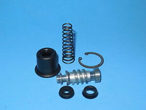 rear Brake Master Cylinder kit GSF600 GSXR750 TL1000R GSX1300 VL1500