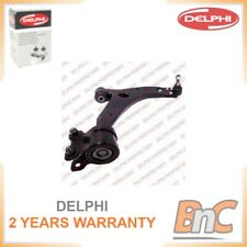FRONT RIGHT TRACK CONTROL ARM FORD VOLVO DELPHI OEM 1570284 TC2253 HEAVY DUTY